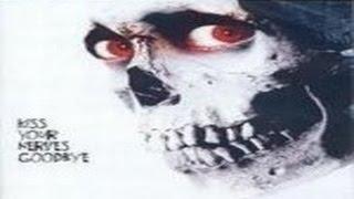 Listen To - Eveel Ded 2 1987 Commentary