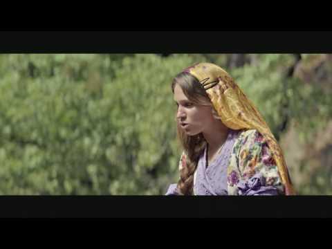 Ekşi Elmalar - TV Spotu