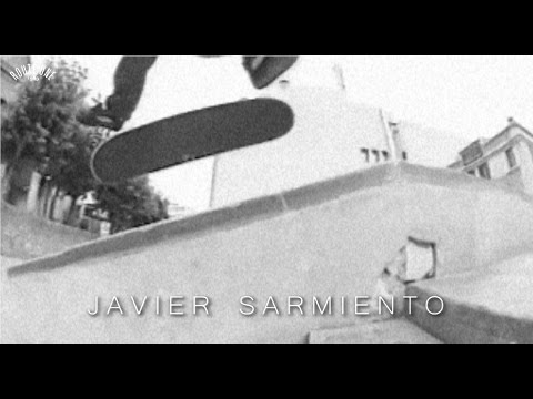 Route One Supra Sundays: The Javier Sarmiento interview