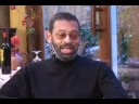Maurice Hines on &quot;PROFILES&quot;: Performing with Brother Gregory