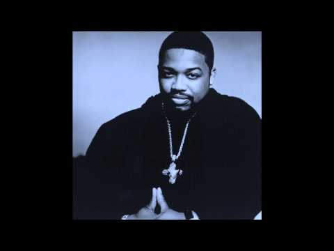 Return II Love ♪:Dave Hollister - Spend The Night