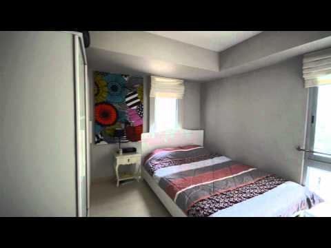 1 Bedroom Condo for Rent at My Resort | Bangkok Condo Finder