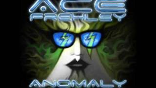 Watch Ace Frehley Foxy  Free video