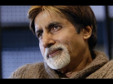 Delhi gangrape: Amitabh Bachchan's poem for Damini - NewsX
