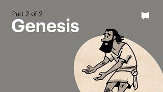 download lagu Read Scripture: Genesis Ch. 12-50 gratis
