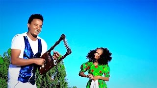 Shushay Tareke - Nie Tiray (Official Music Video) New Ethiopian Tigrigna Music