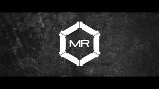 Cult To Follow - Murder Melody [HD]