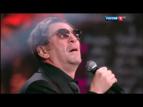 Григорий ЛЕПС - КРИМИНАЛ