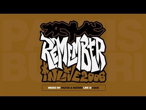 DJ Ruboy vs. DJ Nau - Return To Inocence