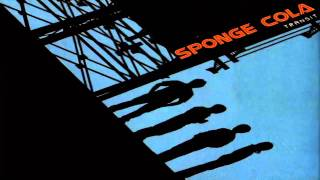 Watch Sponge Cola The Wandering video