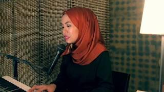 Download lagu Surat Cinta Untuk Starla - Virgoun Cover By Amira gratis