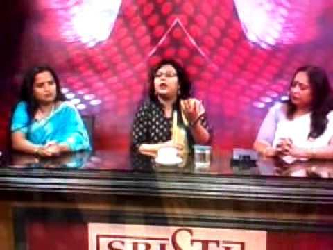 Meri Tasveer Mein Rang Aur Kisika Toh Nahi Ghazal.mp4