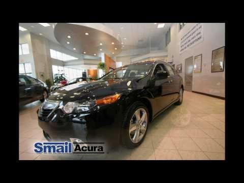 Acura  Wagon Review on Acura Tsx Sport Wagon Vs Audi A4 Avant Acura Tsx Sport Wagon Vs Audi