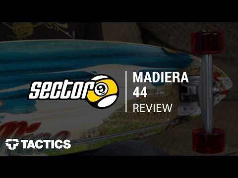Sector 9 Madiera 44