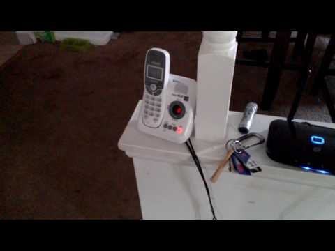 My Review on the Straight Talk home phone service