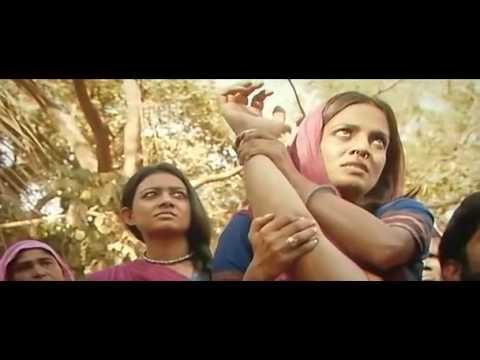 gulaab gang movie trailer 1