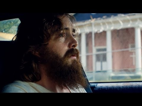 Mark Kermode reviews Blue Ruin
