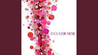 Elevator Music Club Elevator Music