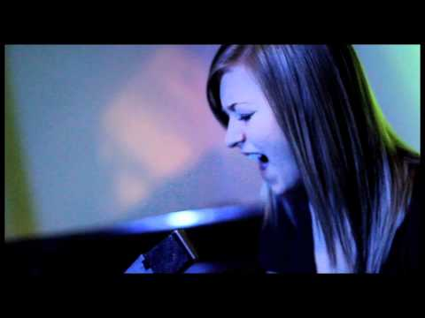 Don't You Wanna Stay - Jason Aldean ft. Kelly Clarkson - Cover by Julia Sheer&Jake Coco