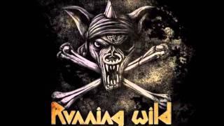 Watch Running Wild Black Soul video