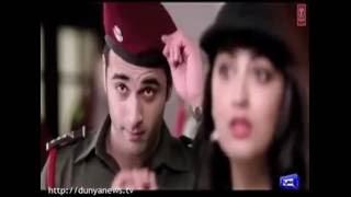 New Bollywood Romantic Movie 2016