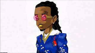 "[FREE] Migos Type Beat 2018 ""Shopping"" Rap/Trap Instrumental 2019"