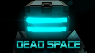 Dead Space Craft (Minecraft Animation)