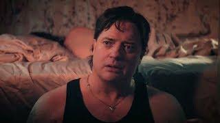 Flex Mentallo teleports Doom Patrol in White Space | DOOM PATROL 1x14 [HD] Scene