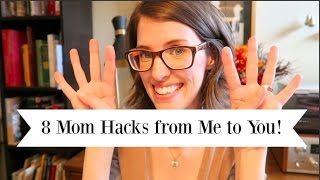 download lagu Hacks From A Stay At Home Mom gratis