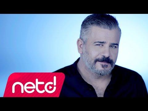 Ersoy Dinç - Ben de İnsanım (Remix)