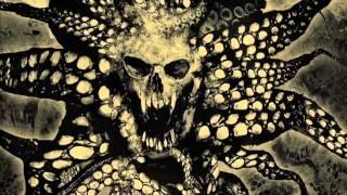 Angelus Apatrida - Killer Instinct