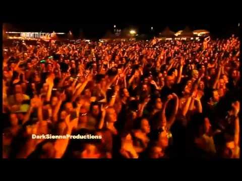 DJ Antoine - Bella Vita (Live @ Donauinselfest 2013)