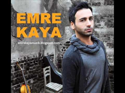 Emre Kaya - Sorma ( 2013 YENİ )