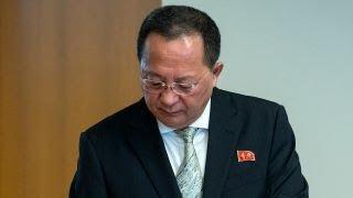 Eric Shawn reports: A North Korea preemptive strike?
