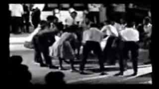 Esperanto Desperado - Skavirino