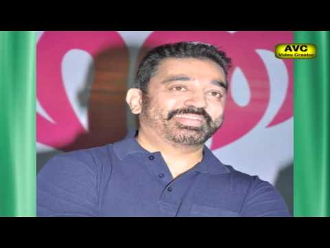 Kamal removed Shriya from Viswaroobam
