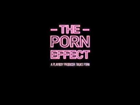 The Porn Effect - Public Lecture At York University Part 1 video