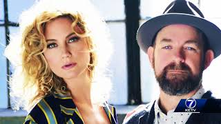 Download Lagu Sugarland coming to the CenturyLink Center Gratis STAFABAND
