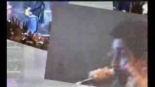 Watch Alex Ubago Otro Dia Mas video