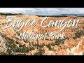 Bryce Canyon National Park Utah Travel Highlights Tea Time With Nami Ep4 mp3