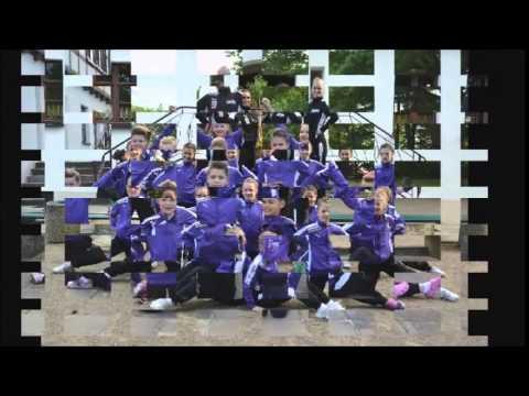 DM 2014   All Groups Teil 1