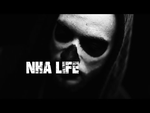 Mo Green - Nha Life (Official Video)