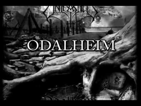 Unleashed - Odalheim