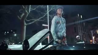 Dulaa x Juicce - Run It Up ( Official Music Video )