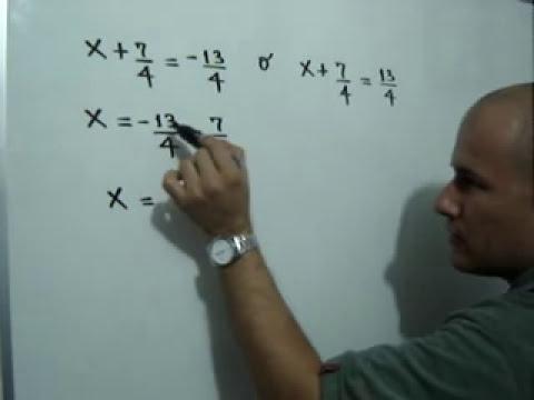 Solucion de una ecuacion de segundo grado por completacion de cuadrados