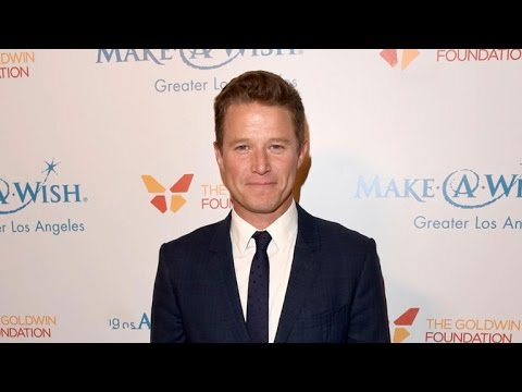 Billy Bush 'Laying Low' Amid 'Today' Show Suspension