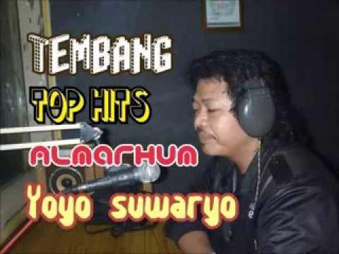Album Top Hits ~ Yoyo Suwaryo video