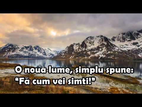 ALTceva - Karaoke