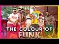 Funktuation Oora Paru Album Team Cover Shoot Benny Dayal Funk Kacheri Provoke mp3