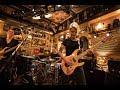 Yasi Hofer Trio - Skydiver - live at the Pub